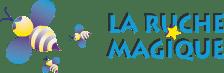 CPE la Ruche Magique Logo